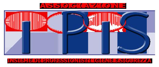 Associazione IPIS